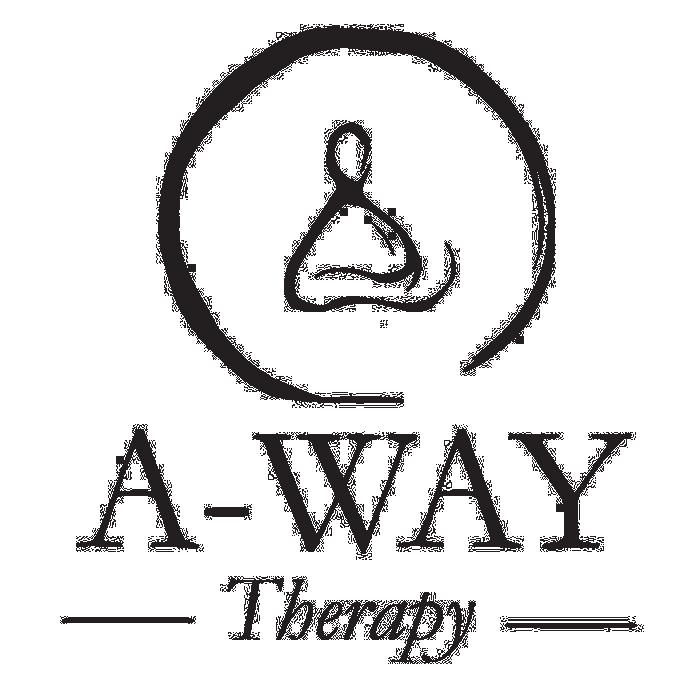 A-WAY Logo Final